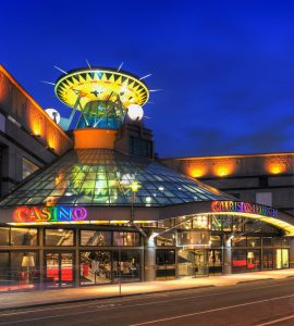 christchurch_casino