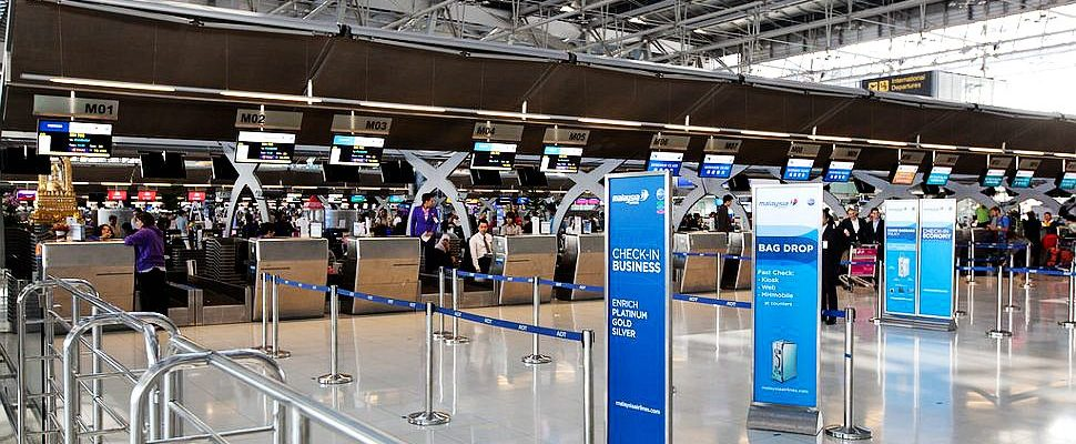 malaysia-airlines-check-in-at-klia