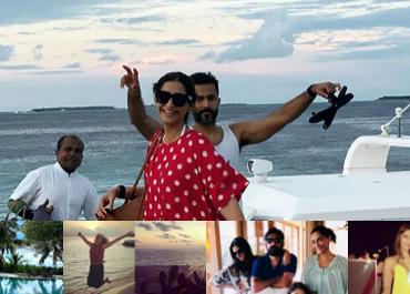 top reasons to visit the maldives