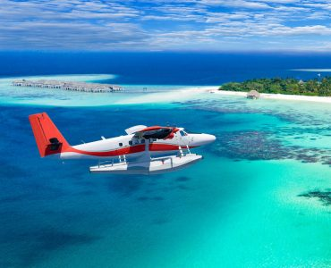 maldives seaplane ransfer, Maldives vacation, airtaxi