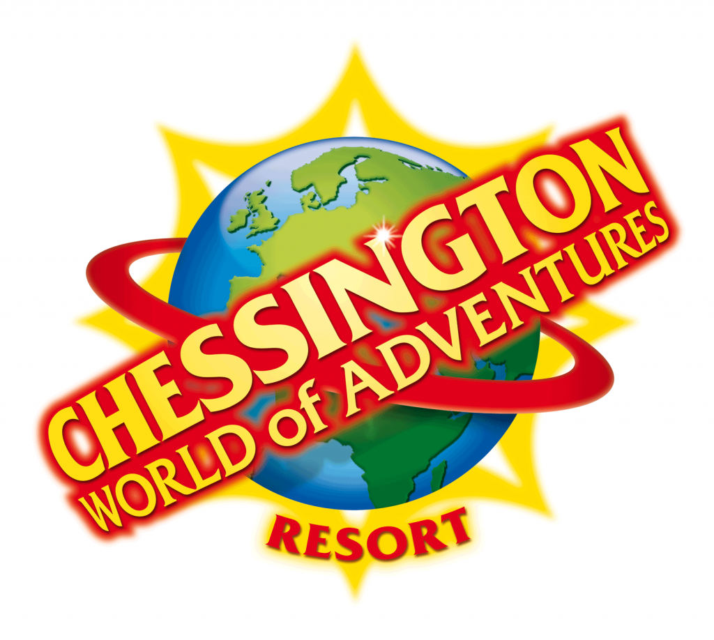 Chessington Theme Park