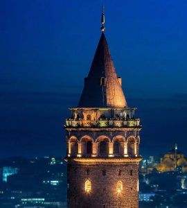 galata tower, istandbul tower, turkey tower,