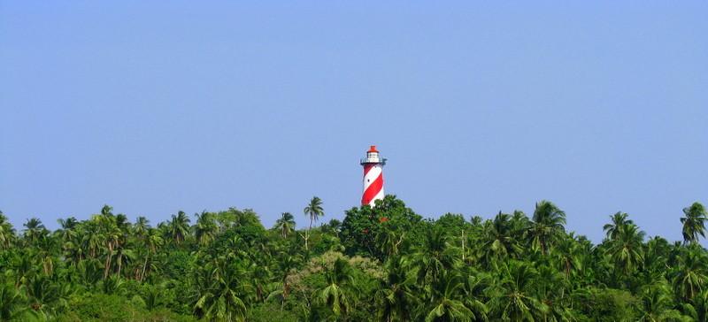 North Bay Island Andaman, India