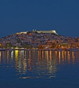 Nightclubs in Greece