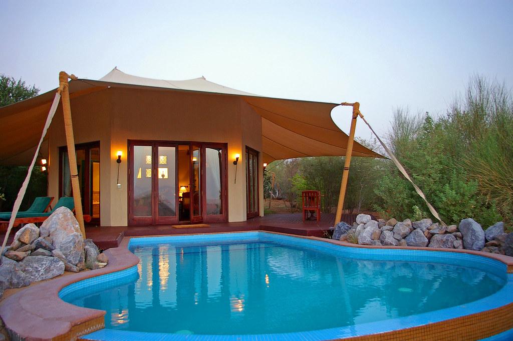Top 10 Wedding Venues in Dubai: Plan A Destination Wedding ...