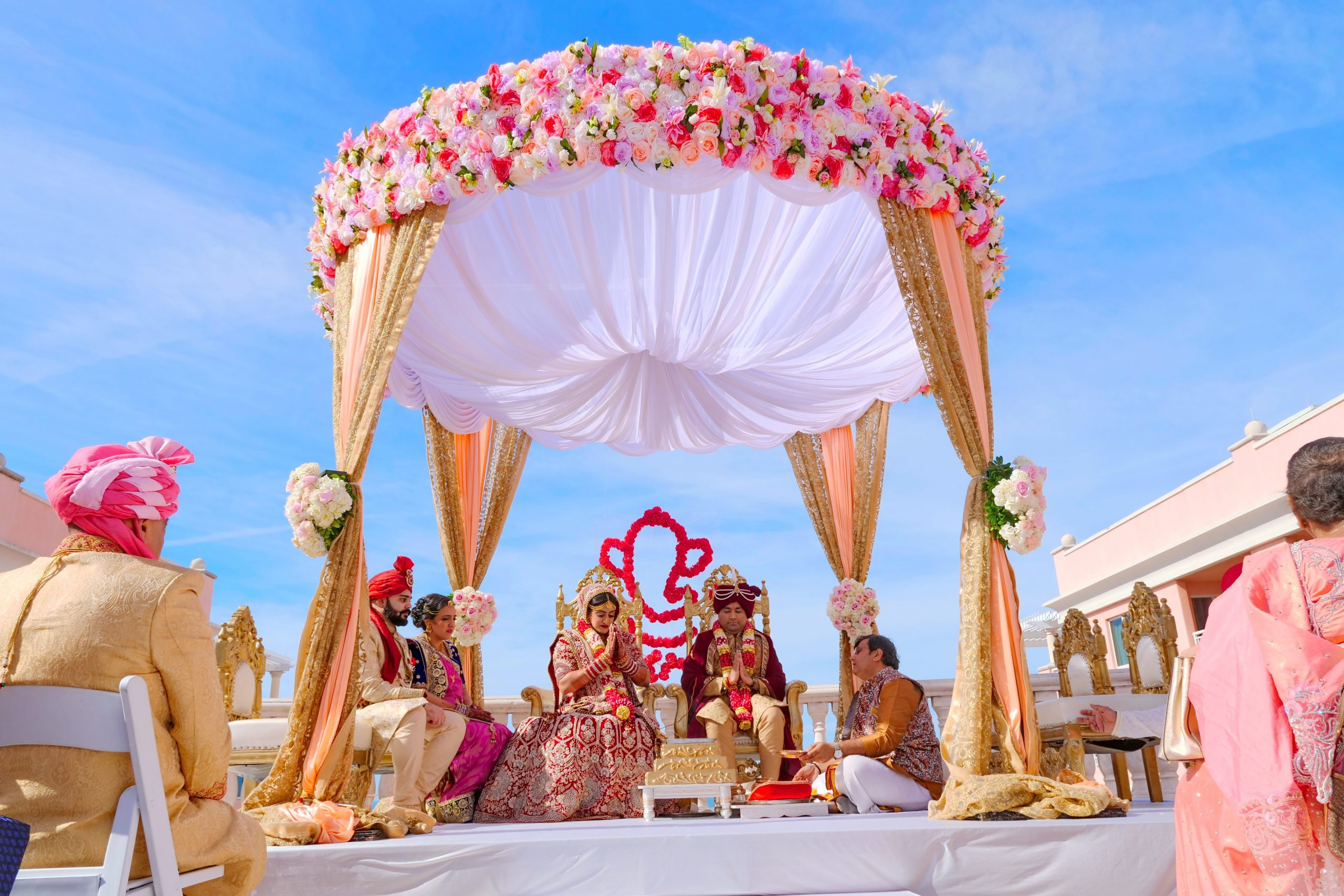Destination Wedding In Udaipur Your Go To Guide For The Best Memories