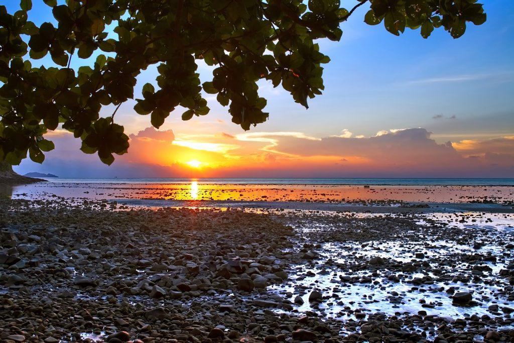 Con Dao Archipelago