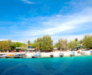 bali Islands