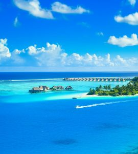 Maldives Beaches