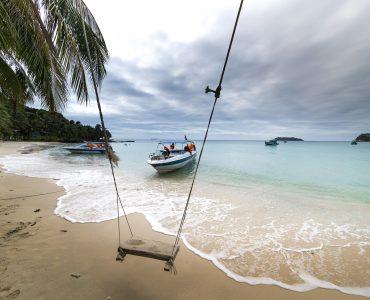 Phu Quoc Island