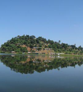 Places to visit near Loktak Lake
