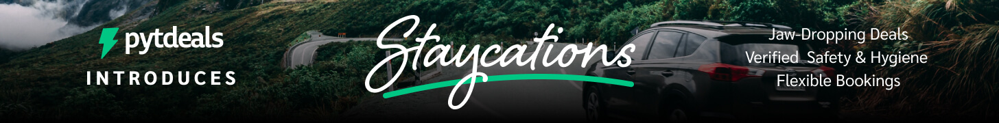 Staycations-by-pytdeals