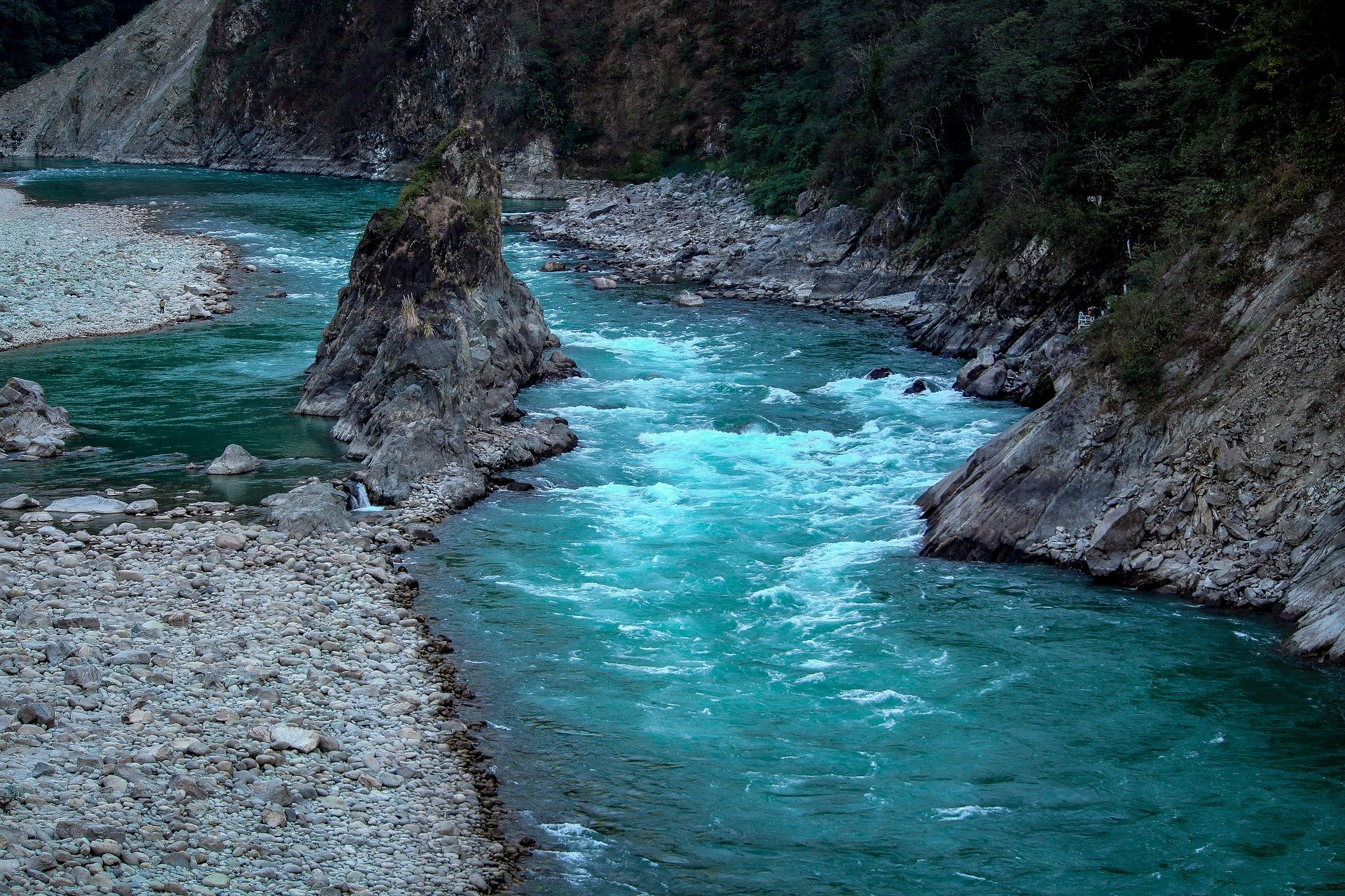 10 Best Places to visit in Arunachal Pradesh 2020 - Top ...