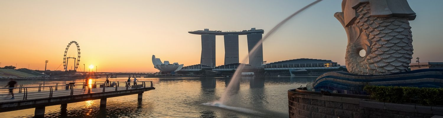 Singapore-merlion-featured