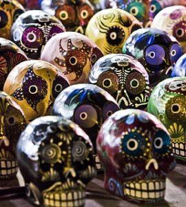handicrafts of Bhutan