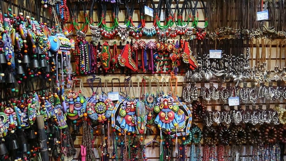 Sagarika Government Emporium, the Best of Andaman's Handicrafts