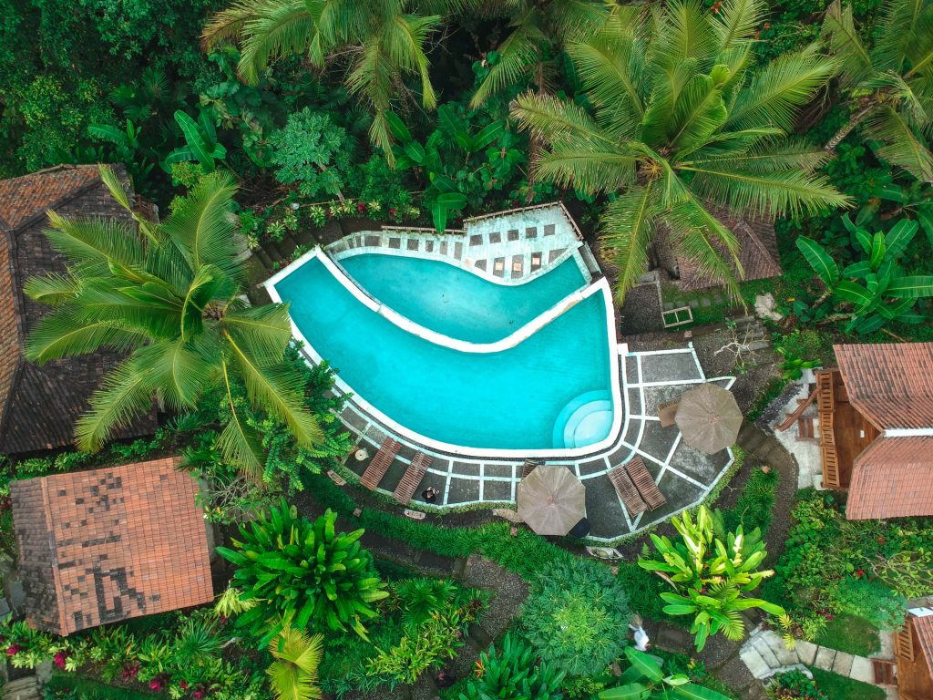 Family resorts in Bangalore