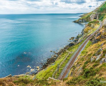 Things to do in Bray