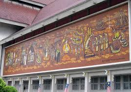 Museums in Malaysia