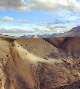 Things not to miss in Ladakh