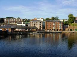 Best things to do in Exeter