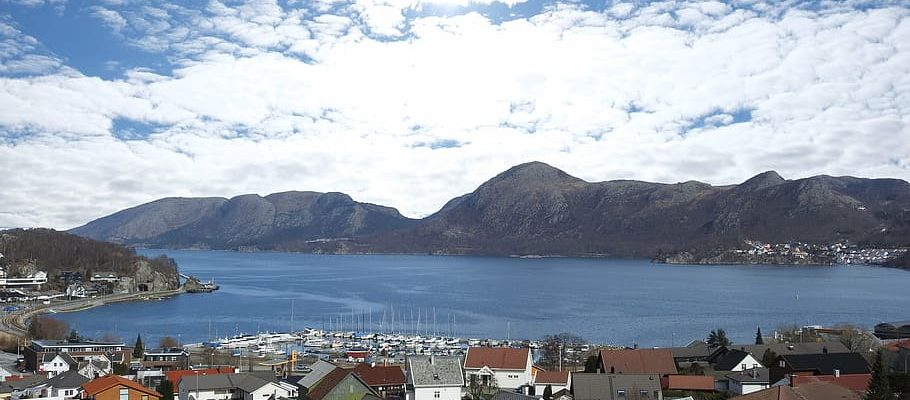 Best things to do in sadnes (Norway)