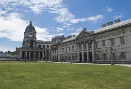 best things to do in Greenwich