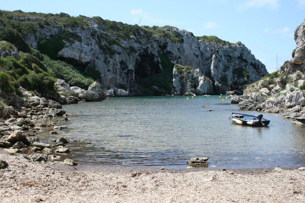 Cala Coves