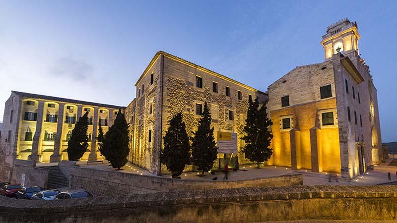 Museum of Menorca