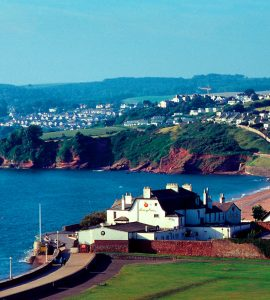 Best Things to Do in Paignton