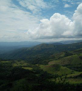 view sakleshpur