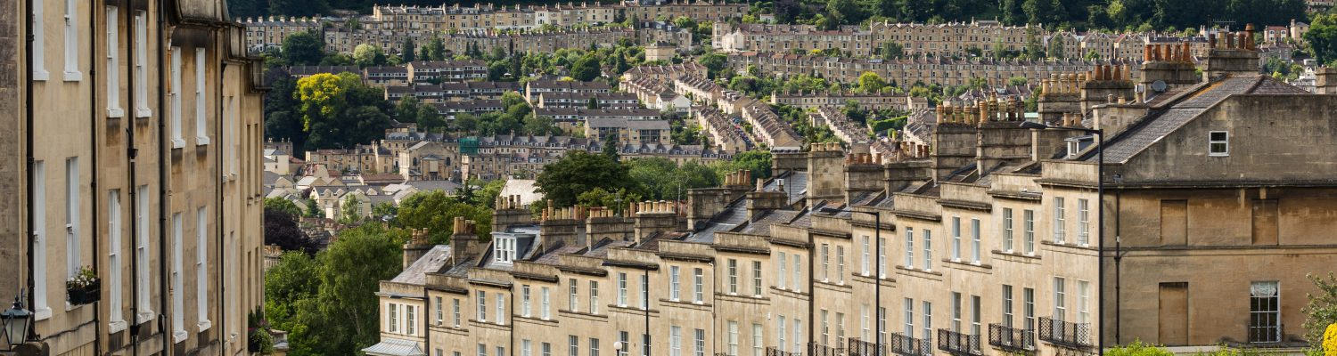Best Things to Do in Bath