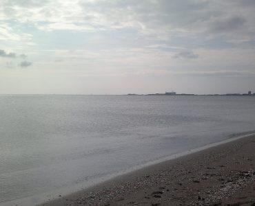 Most Beautiful Beaches in Azerbaijan