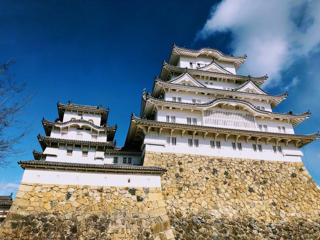 Ngadak Monastery
