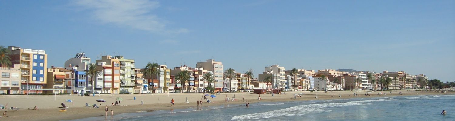 Things to Do in Fuengirola