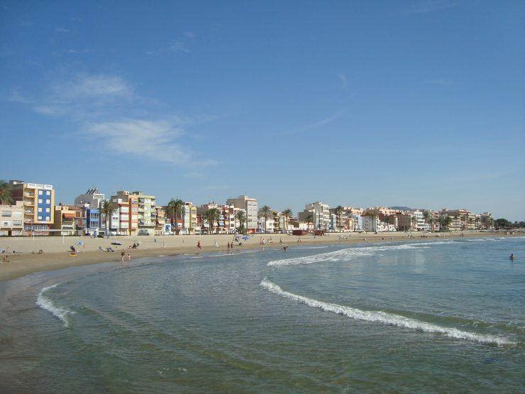 Things to Do in Fuengirola