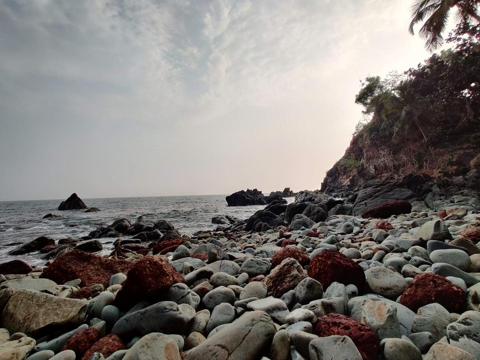 South Goa Sightseeing