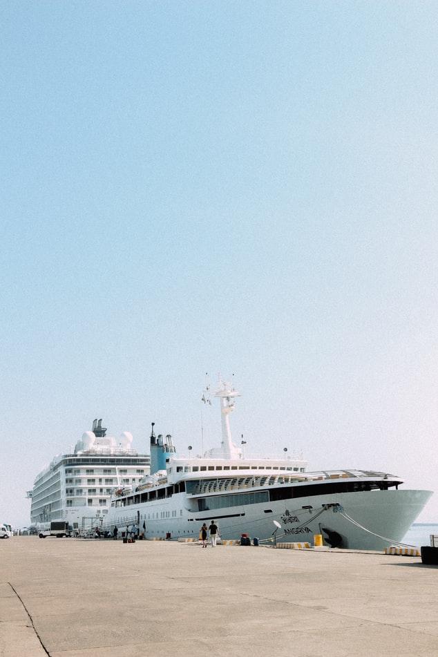jalesh cruise in Goa