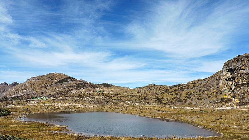 Best time to visit Tawang (2020) | Arunachal Pradesh Tourism