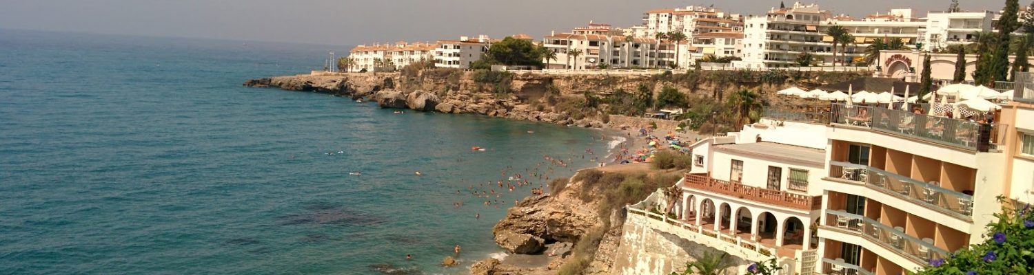 Best Things to do in Nerja