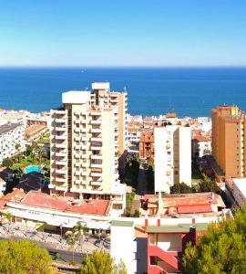 Things to Do in Torremolinos