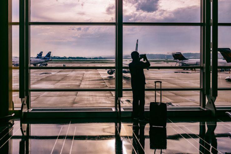 Travel & Visa