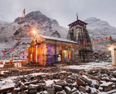 Dehradun top attractions