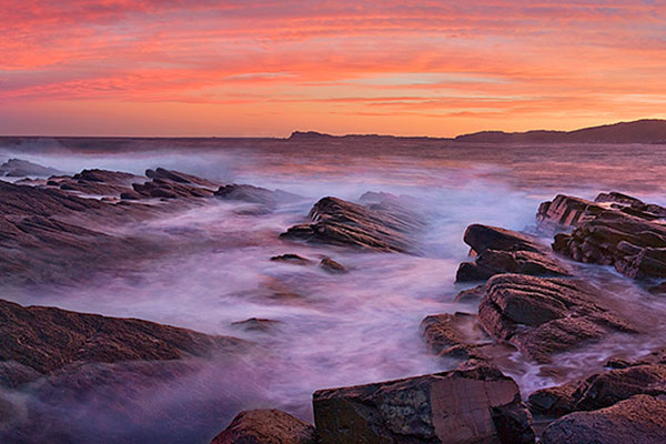 Berry, New South Wales
