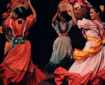 Flamenco Andalucia