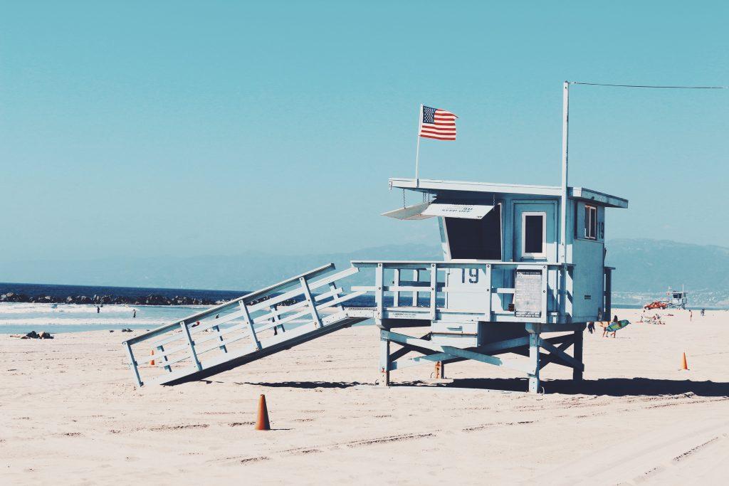 Coast Guard Beach, Eastham