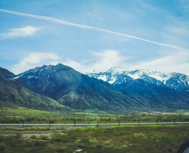 things to do in Payson Mountains