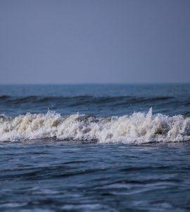 Top beaches in Alibag