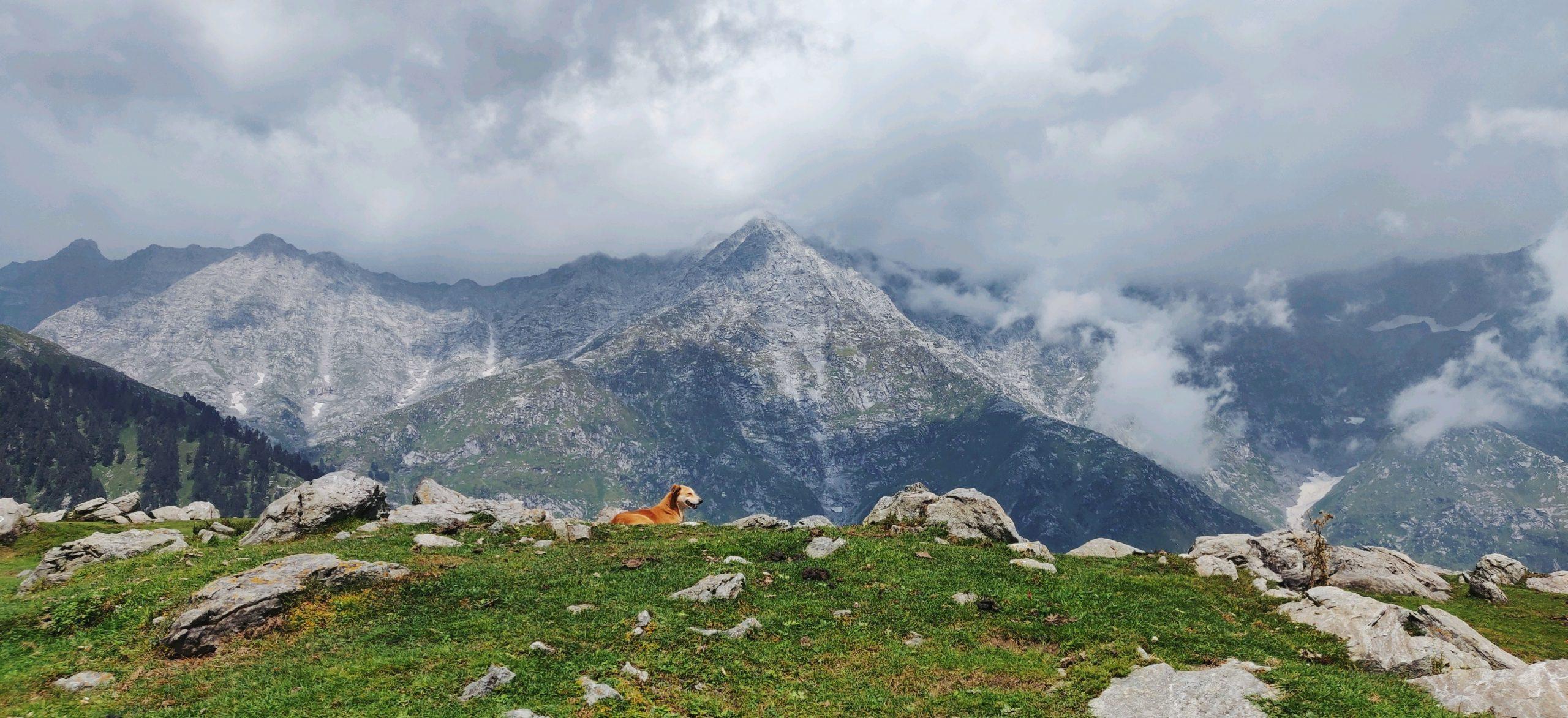 6 things to do in Tawang (2020) | Arunachal Pradesh tourism