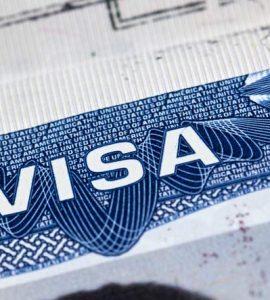 Azerbaijan visa